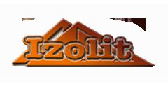 Фирма за покриви Бургас